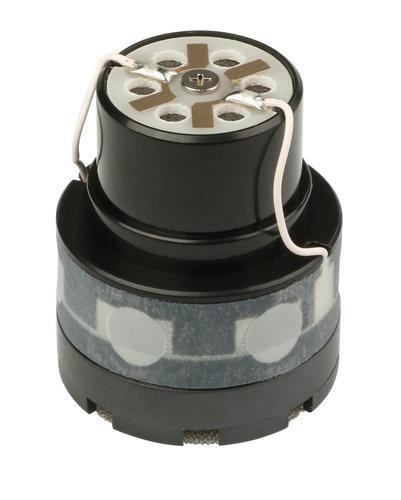 Audio-Technica 146302591 Element for AE4100 146302591