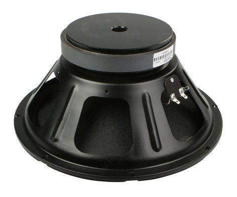 "Peavey 30777231 12"" Woofer for NEO12 and PR12 30777231"