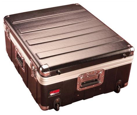"Gator Cases G-MIX 19X21 19"" x 21"" ATA Mixer Case (with Wheels) GMIX-19X21"