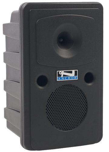 Anchor GG-AIR  Go Getter AIR battery powered wireless  speaker  GG-AIR