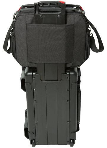 SKB Cases 3i-CV1309-TT  iSeries 1309-6 Think Tank Designed Case Cover 3i-CV1309-TT