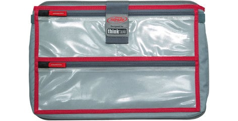 SKB Cases 3i-LO1510-TT  iSeries 1510 Think Tank Designed Lid Organizer 3i-LO1510-TT