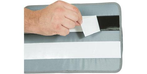 SKB Cases 3i-LO2011-TT  iSeries 2011 Think Tank Designed Lid Organizer 3i-LO2011-TT