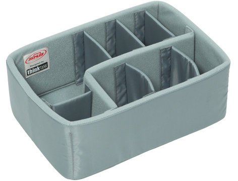 SKB Cases 5DV-1309-TT  iSeries 1309-6 Think Tank Designed Divider Set 5DV-1309-TT
