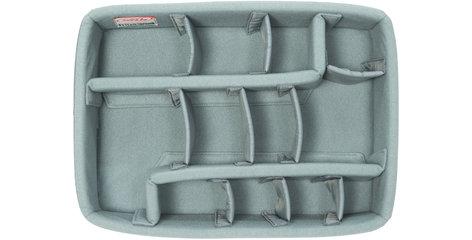 SKB Cases 5DV-1510-TT iSeries 1510-6 Think Tank Designed Divider Set 5DV-1510-TT