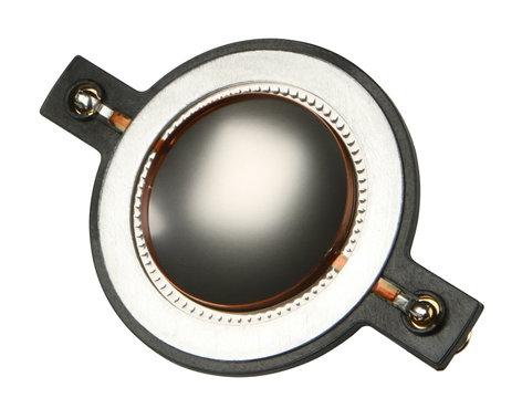 EAW-Eastern Acoustic Wrks 0025666-EAW  HF Diaphragm for VR21 0025666-EAW