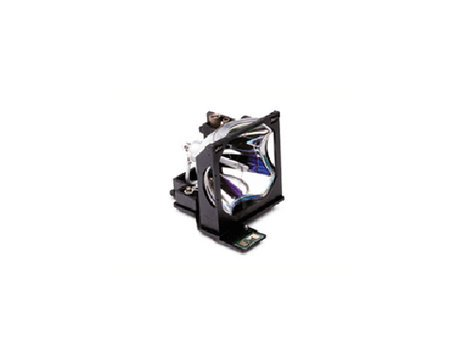 Epson ELPLP22 Replacement Projector Lamp / Bulb V13H010L22 V13H010L22