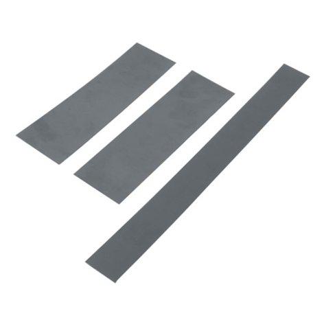 """Middle Atlantic Products VBK-PTRK  Vent Blocker Kit for 23"""" Deep PTRK Series Racks VBK-PTRK"""