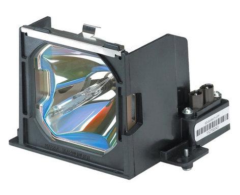 Christie Digital 003-120479-01  330W Ushio NSHA Replacement Lamp 003-120479-01