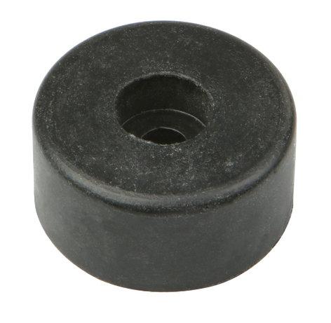 Electro-Voice F.01U.109.126 Rubber Foot T52/T52+/DML (Each) F.01U.109.126