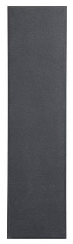 "Primacoustic F121-1248 Broadway Control Column Box of Twelve 12""x48""x1"" Beveled Edge Broadway Panels F121-1248"