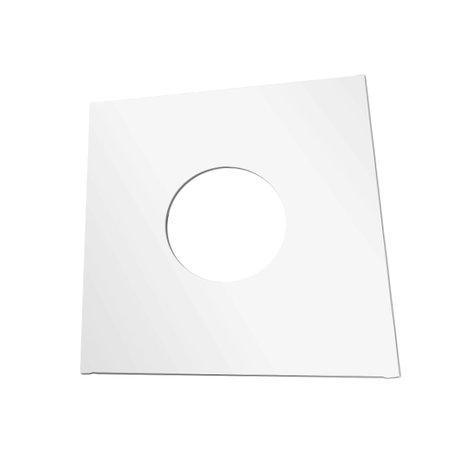 ETC/Elec Theatre Controls 407DN-1  Light Control Donut in White 407DN-1