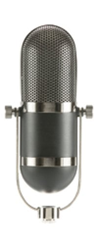 Apex Electronics APEX747  Side Address Supercardioid Dynamic Microphone  APEX747