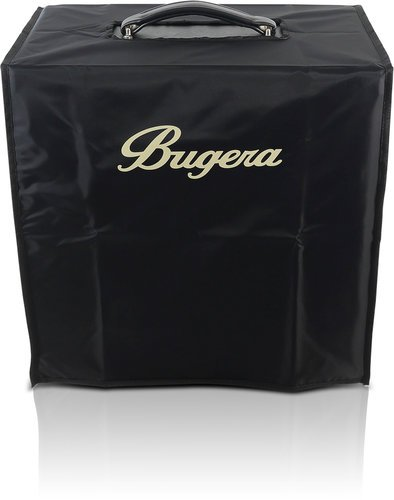 Bugera 112TS-PC High-Quality Protective Cover for 112TS 112TSPC