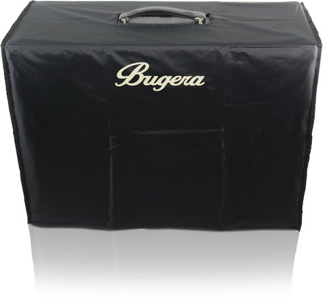 Bugera 212TS-PC High-Quality Protective Cover for 212TS 212TSPC