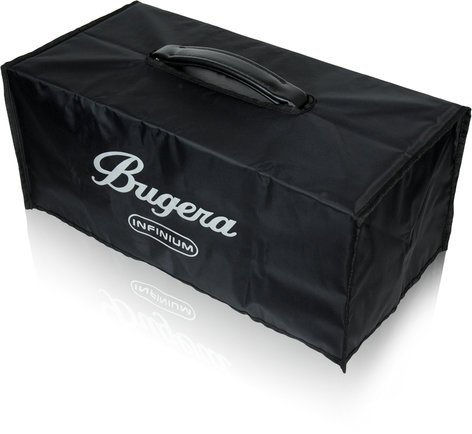 Bugera G20-PC High Quality Protective Cover for G20 INFINIUM G20PC