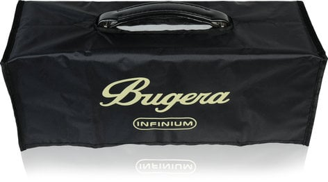 Bugera T50-PC High-Quality Protective Cover for T50 INFINIUM T50PC