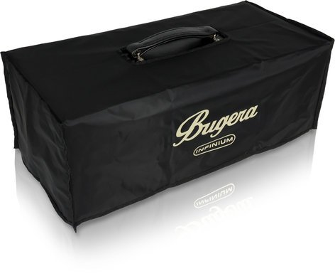 Bugera V55HD-PC High-Quality Protective Cover for V55HD INFINIUM V55HDPC