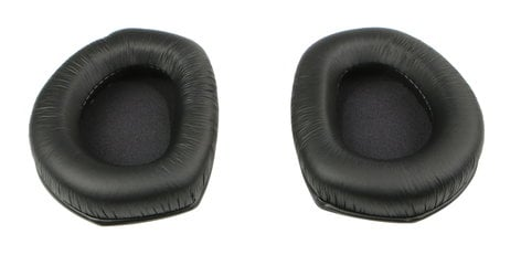Sennheiser 562591 Pair of Earpads for RS175 562591