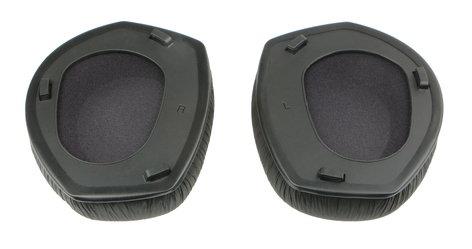 Sennheiser 562591 Pair of Earpads for RS175 562591