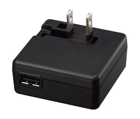 Nikon EH-73P Charging AC Adapter 25912