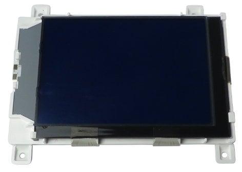 Yamaha ZT859000 Yamaha Keyboards LCD Display ZT859000
