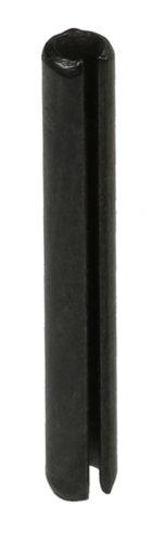 Da-Lite 48082  Roll Pin for Picture King 48082