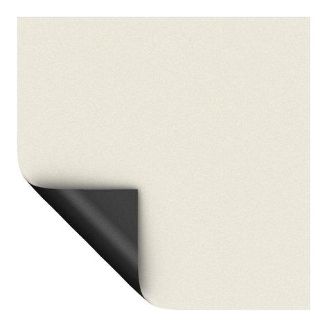 """Da-Lite 82427L 108"""" x 144"""" Tensioned Large Cosmopolitan Electrol Screen with Da-Mat Surface 82427L"""