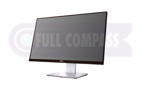 "ETC/Elec Theatre Controls SGM1205 24"" Ultrasharp Widescreen LCD Monitor SGM1205"