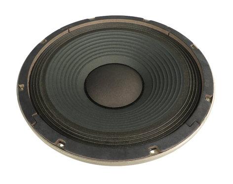 """Eden Amplification USM-EC1260M8  12"""" Woofer for WT-390C USM-EC1260M8"""