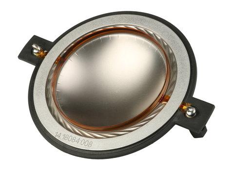 Yorkville 7403 KIT Diaphragm for E152, EF500P, TX8, and TL3252 7403 KIT