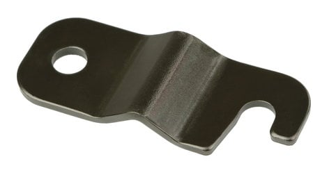 Roland 5100028354  Metal Holder Stand Clamp for VE-5 5100028354