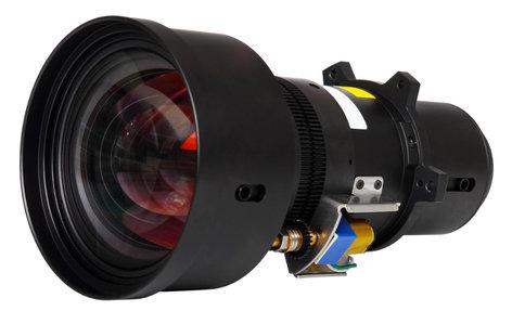 Optoma BX-CAA06  1.22 - 1.53:1 Standard Throw Lens for ZU850 Laser Projector BX-CAA06