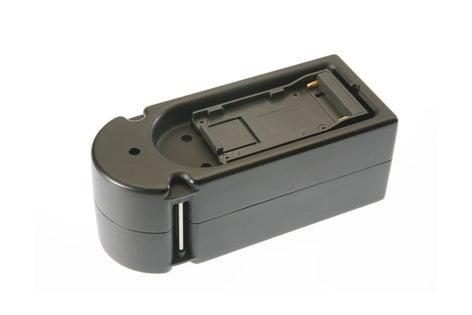 Reflecmedia Dual LiteRing Controller Model: RM4251D RM4251D