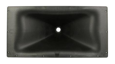 JBL 365359-001 Top WaveGuide for 3732 365359-001