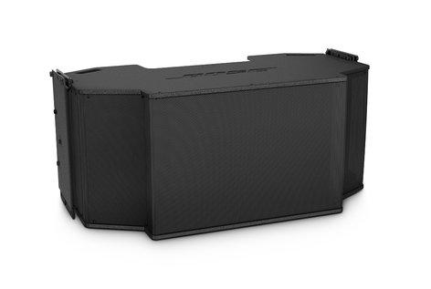 Bose RM12005-BLACK Array Module Loudspeaker, Black RM12005-BLACK