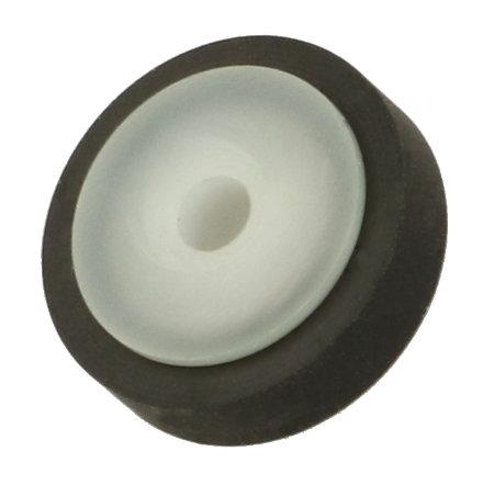Tascam 5772913400  Idler Gear for 688 5772913400