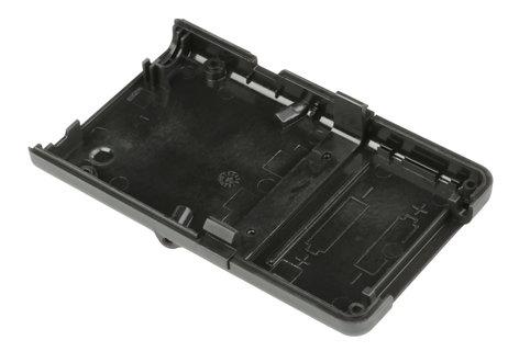Shure 95B9027A Case Bottom for SLX1 95B9027A