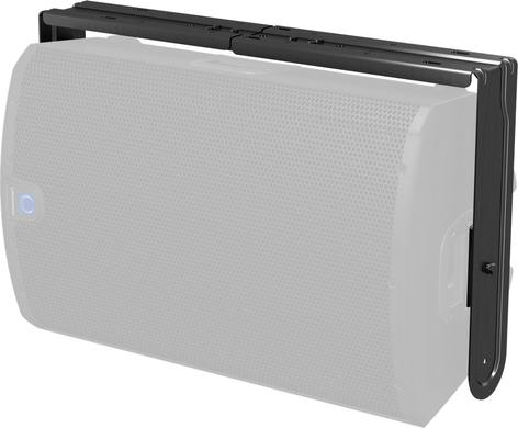 Turbosound iQ15-WB Steel Wall Bracket for iQ15 Loudspeakers IQ15-WB