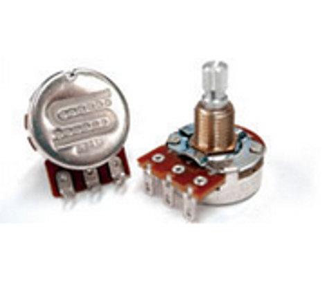 Seymour Duncan SDP-500 Potentiometer 500K SDP-500