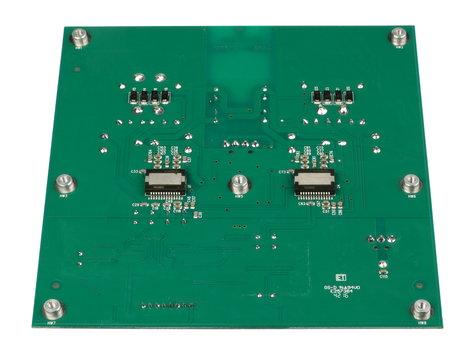 Peavey 32201012  TriFlex Amp PCB 32201012