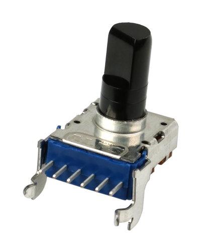 Tascam 3R025290  Headphones Pot for DP01FX 3R025290