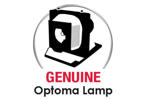 Optoma BL-FP190E  P-VIP 190W Projector Replacement Lamp BL-FP190E