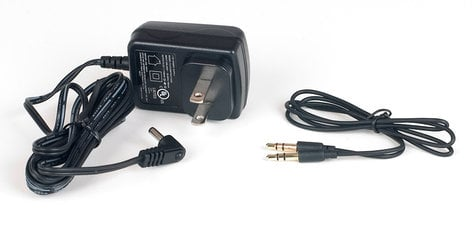 VocoPro BT-1L  Professional Bluetooth Music Receiver BT-1L