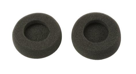 Telex F.01U.157.448 Pair of Ear Cushions for HED2 F.01U.157.448