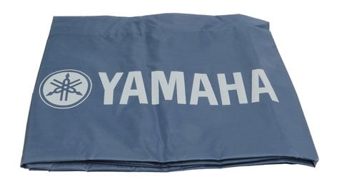 Yamaha WG25150R Dust Cover for M7CL-48 WG25150R