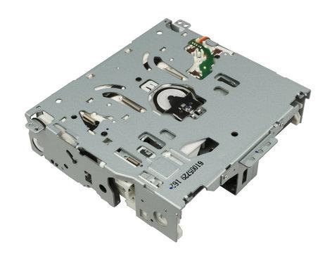 ADJ Z-PRO1/BMMA Velocity CD Transport Assembly Z-PRO1/BMMA