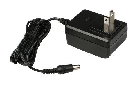 Fostex 8570006103 Fostex Recorders Power Supply 8570006103