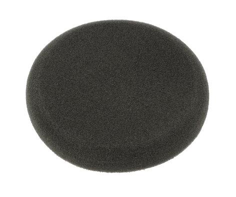 AKG 2523Z07010 Foam Earpad for K70 (Single) 2523Z07010