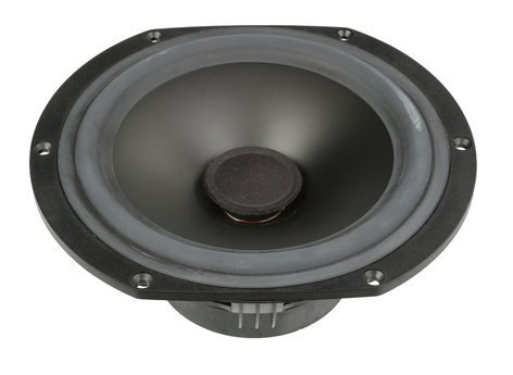 "Tannoy 7900 0920  6.5"" Driver for Di6T 7900 0920"